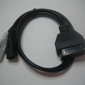 Adapter A6-alt